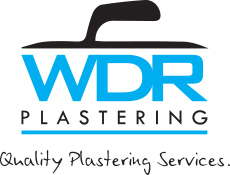 WDR Plastering